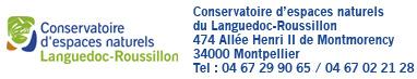 signature-courriel_mathieu.jpg